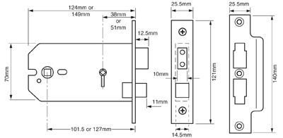 C3903 together with Topknobs  M819 12pair likewise Topknobs M716 8pair further Topknobs  M819 8pair besides Topknobs  M827 12pair. on 2 inch backset door s
